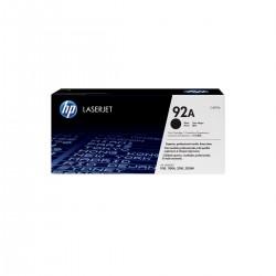 کارتریج طرح HP 92A با کد فنی C4092A